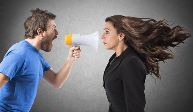 ¿Cómo responder a las quejas de los clientes?