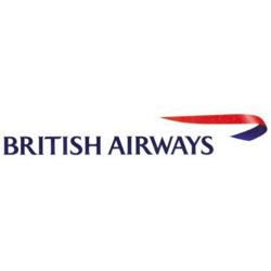 British Airways lanza un viral contra la huelga de sus trabajadores
