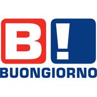 Buongiorno cerró 2009 con una facturación de 259 millones de euros