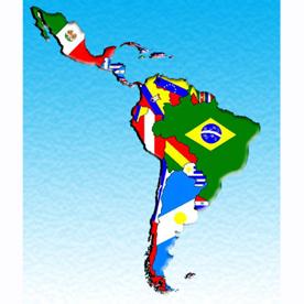 Las marcas echan de menos a los latinos en las redes sociales