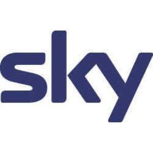 Sky TV apuesta por las retransmisiones deportivas en 3D
