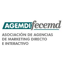 La AGEMDI deja al sector sin Premios Imán este año