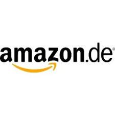 Amazon Alemania fuerza a los vendedores a la paridad de precios