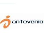 Viacom Media y Antevenio firman un acuerdo estratégico