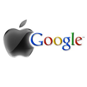 El marketing online espera la llegada del iAd de Apple