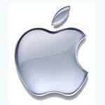 Apple se lleva el 35% de los beneficios con una cuota del 7%, gracias al tirón publicitario del iPod