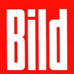 El diario alemán Bild y Apple se enfrentan por un desnudo