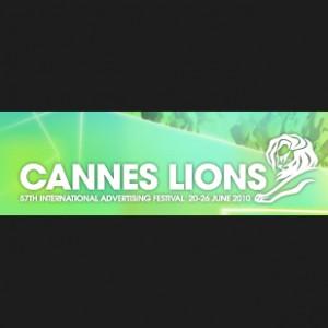 Cannes Lions anuncia sus jurados de Radio, Media y Outdoor