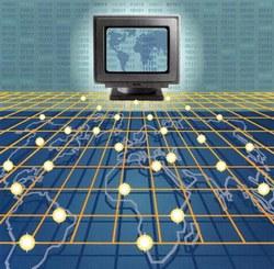 Cómo usar el marketing directo en la era digital