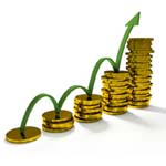 La inversión publicitaria online crece un 30% en Colombia