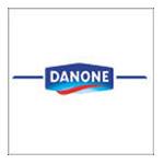 Densia de Danone gana el premio innoval