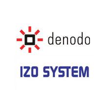 Denodo e Izo System crean una plataforma para la rentabilidad corporativa de la información 2.0