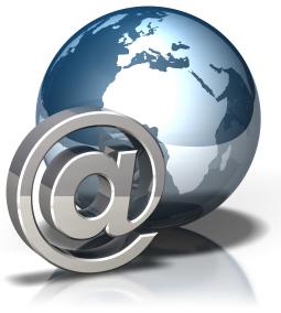 La mejora de la efectividad del email marketing pasa por su personalización