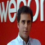 Emilio Rojo, nuevo Sales Manager de la red publicitaria de Weborama en España