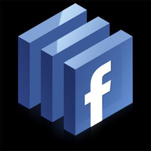 ¿Ayudará el comercio electrónico a aumentar los ingresos publicitarios de Facebook?