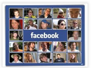 La mayoría de usuarios utiliza Facebook sólo para fines personales