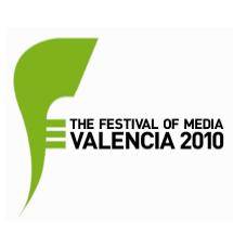 Jimmy Wales, keynote speaker en el Festival of Media 2010