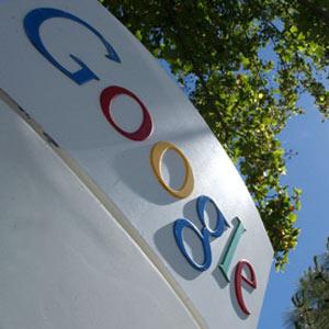 Google prepara su salto al sector de la televisión