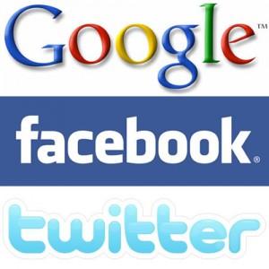 El futuro de las noticias: entre las redes sociales y el iPhone