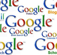 El gobierno no regulará a Google