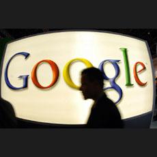 Las 7 plagas que enfrenta Google