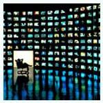 Las televisiones aumentan sus ingresos por primera vez en dos años