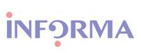 Informa D&B permite a sus usuarios personalizar sus Informas