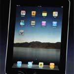 Las mediciones se adaptan al iPad
