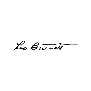 leo_burnett_lapiz