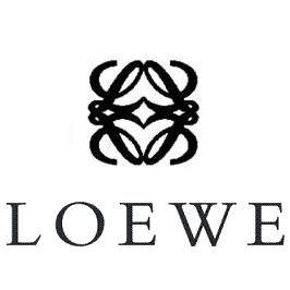 Loewe es condenada por el uso indebido de un logo