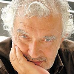 Joaquín Lorente: