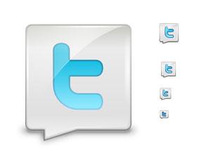 Un 20% de los 10.000 millones de entradas en Twitter son sobre marcas