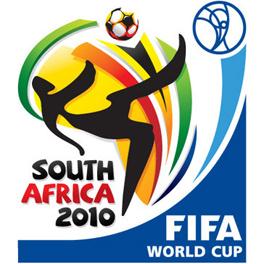 Telecinco compra ocho partidos del Mundial de Sudáfrica