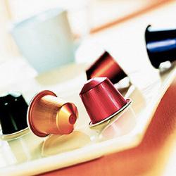Una empresa de Málaga pone en jaque a la marca Nespresso