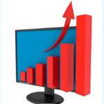 El marketing online crecerá dos dígitos en 2010
