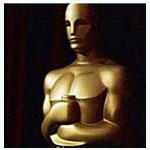 La audiencia de los Oscar alcanza los 41 millones de espectadores