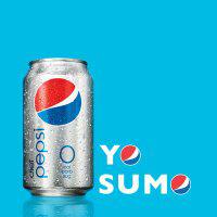 Eva Longoria protagonizará un anuncio latino de Pepsi
