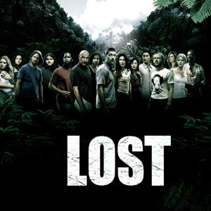 Un anuncio en el episodio final de Perdidos costará casi 1 millón de dólares