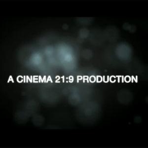 """Philips presenta el trailer de su proyecto de cortos """"Parallel Lines"""""""