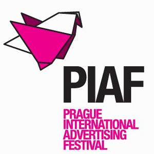Llega el Festival de Publicidad PIAF, competencia directa de Cannes