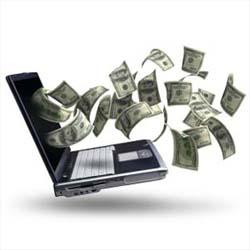 La publicidad online superará a la impresa en EEUU este año