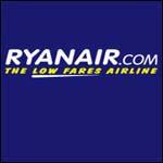 Ryanair lanza la publicidad en las tarjetas de embarque