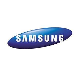 Samsung comienza su ofensiva en 3D