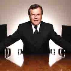 Sorrell vende parte de sus acciones en WPP