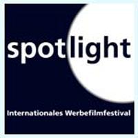 Décimotercera edición del festival de publicidad Spotlight