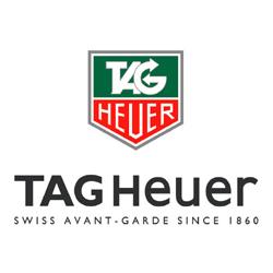 TAG Heuer lanza una publicidad de realidad aumentada