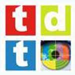 La TDT llega al 55% de las audiencias una semana antes del apagón