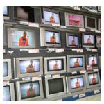 Aprobada definitivamente la nueva Ley General Audiovisual