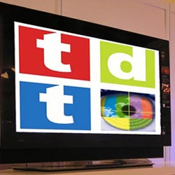television-tdt