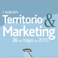 """""""Territorio y Marketing"""", porque el marketing puede cambiar la vida de los municipios y otros territorios"""